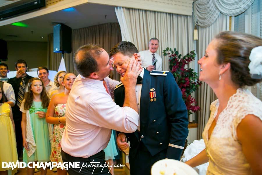 20140712-david-champagne-photography-virginia-beach-wedding-photographers-langley-air-force-base-chapel-wedding-_0099
