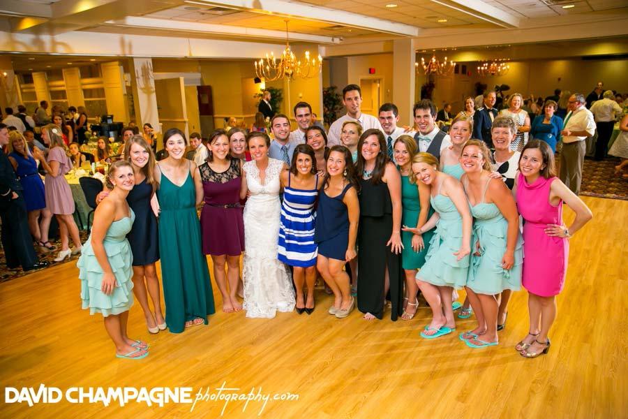 20140712-david-champagne-photography-virginia-beach-wedding-photographers-langley-air-force-base-chapel-wedding-_0100