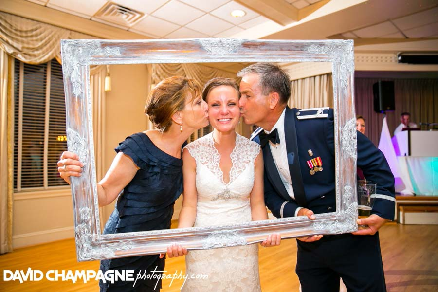 20140712-david-champagne-photography-virginia-beach-wedding-photographers-langley-air-force-base-chapel-wedding-_0101