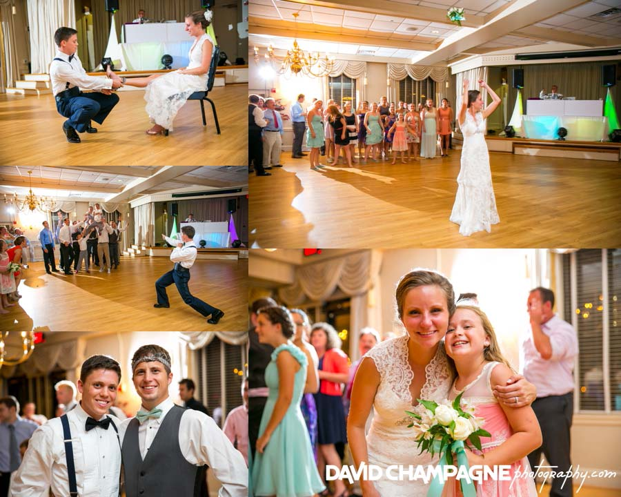 20140712-david-champagne-photography-virginia-beach-wedding-photographers-langley-air-force-base-chapel-wedding-_0102