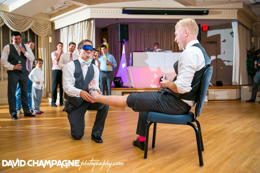 20140712-david-champagne-photography-virginia-beach-wedding-photographers-langley-air-force-base-chapel-wedding-_0103