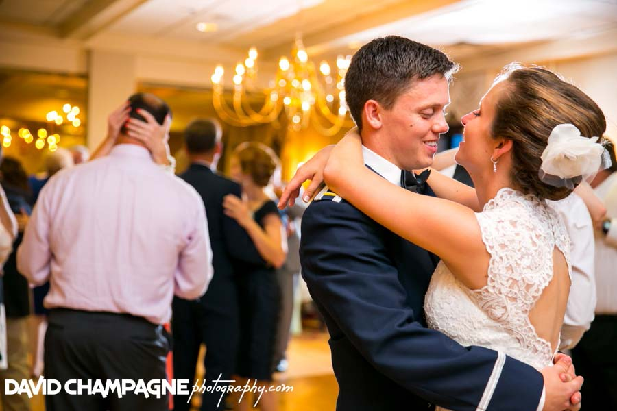 20140712-david-champagne-photography-virginia-beach-wedding-photographers-langley-air-force-base-chapel-wedding-_0104
