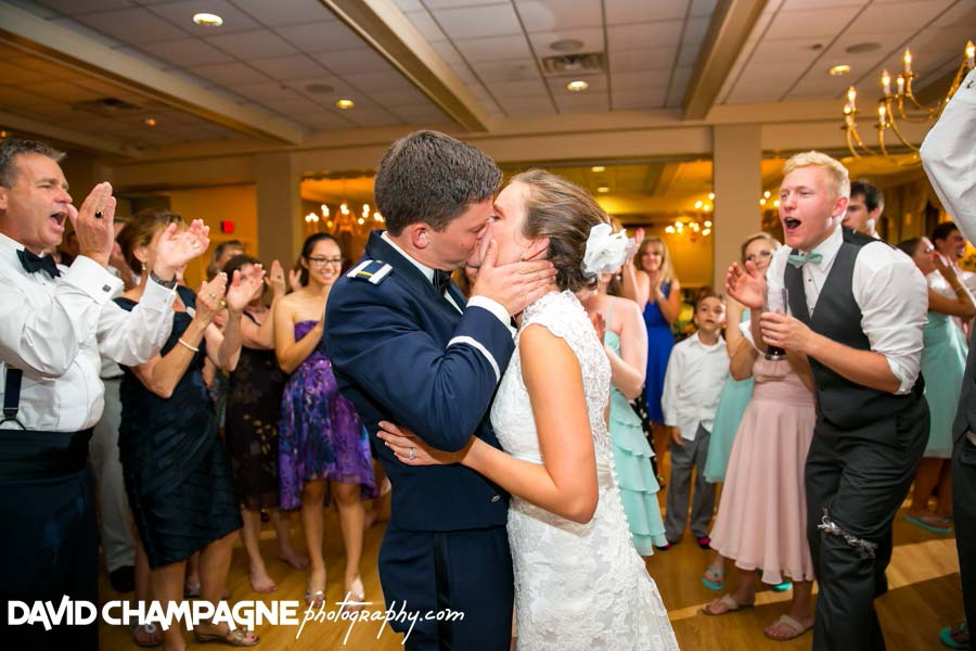 20140712-david-champagne-photography-virginia-beach-wedding-photographers-langley-air-force-base-chapel-wedding-_0105