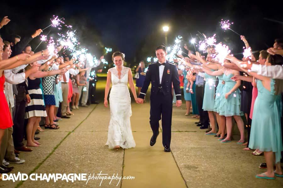 20140712-david-champagne-photography-virginia-beach-wedding-photographers-langley-air-force-base-chapel-wedding-_0106