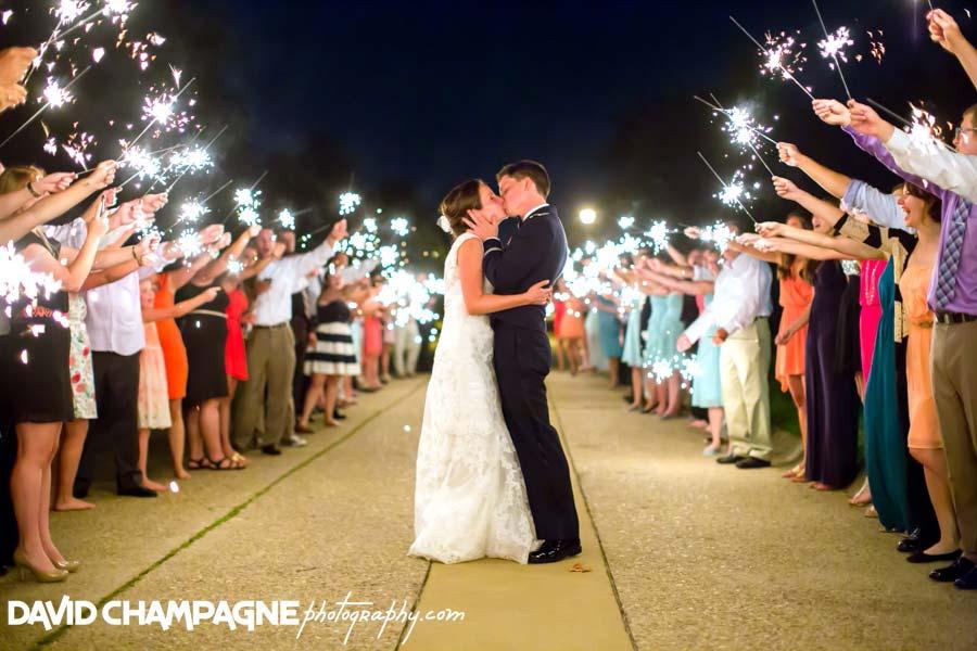 20140712-david-champagne-photography-virginia-beach-wedding-photographers-langley-air-force-base-chapel-wedding-_0107