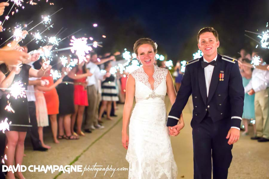 20140712-david-champagne-photography-virginia-beach-wedding-photographers-langley-air-force-base-chapel-wedding-_0108