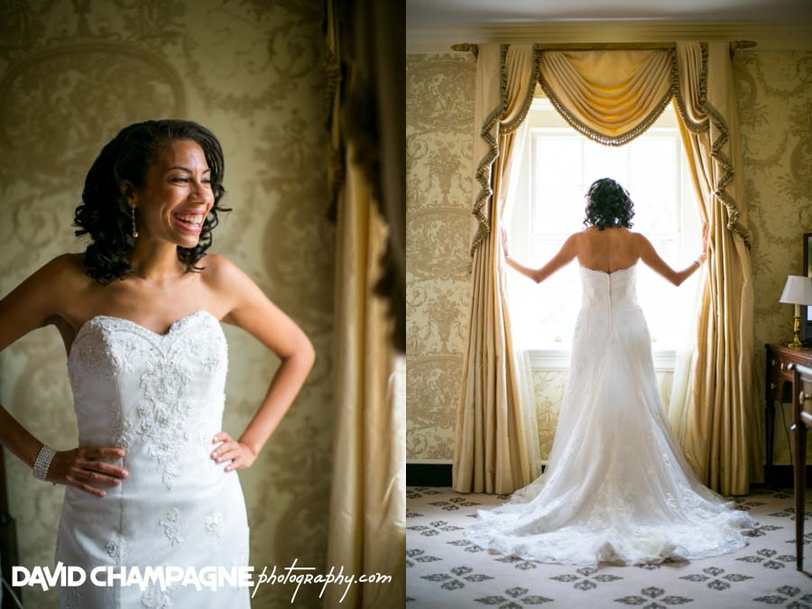 20140719-david-champagne-photography-williamsburg-wedding-photographers-william-and-mary-wren-chapel-wedding-0005