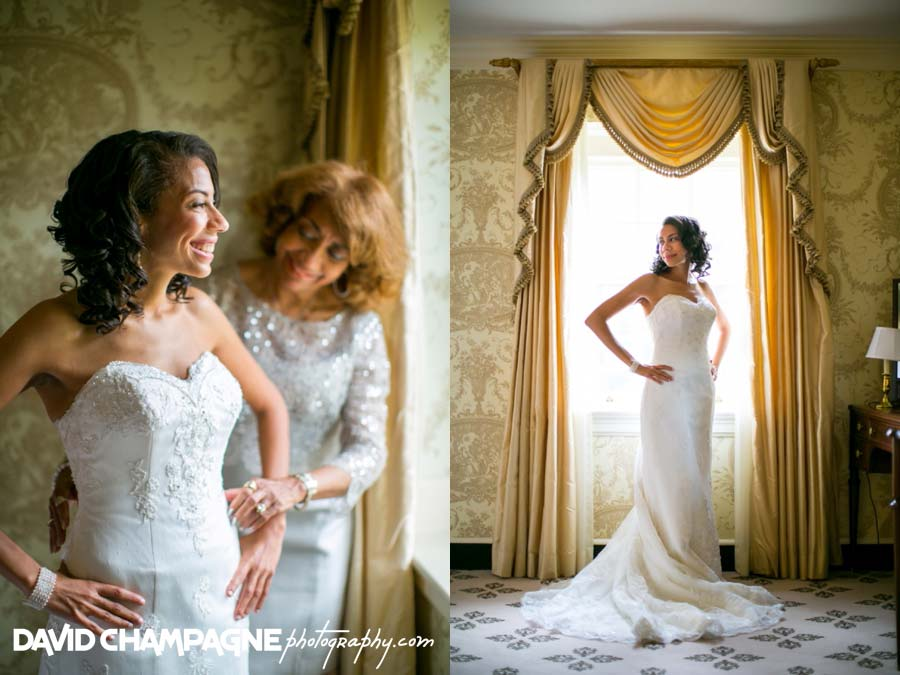 20140719-david-champagne-photography-williamsburg-wedding-photographers-william-and-mary-wren-chapel-wedding-0006