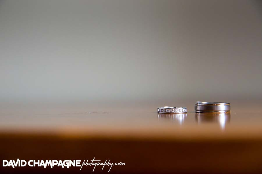 20140719-david-champagne-photography-williamsburg-wedding-photographers-william-and-mary-wren-chapel-wedding-0008