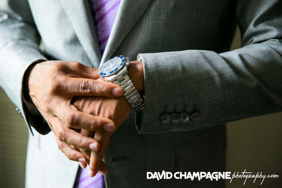20140719-david-champagne-photography-williamsburg-wedding-photographers-william-and-mary-wren-chapel-wedding-0009