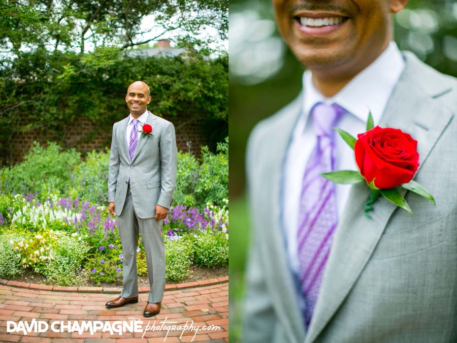 20140719-david-champagne-photography-williamsburg-wedding-photographers-william-and-mary-wren-chapel-wedding-0010