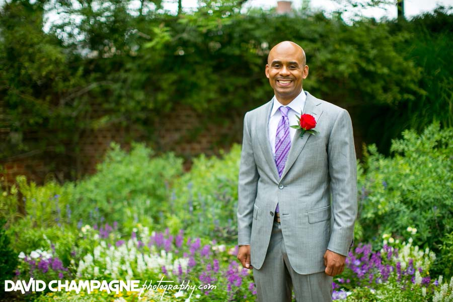 20140719-david-champagne-photography-williamsburg-wedding-photographers-william-and-mary-wren-chapel-wedding-0011