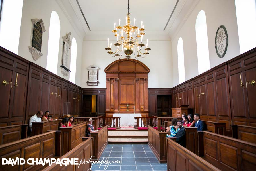 20140719-david-champagne-photography-williamsburg-wedding-photographers-william-and-mary-wren-chapel-wedding-0012