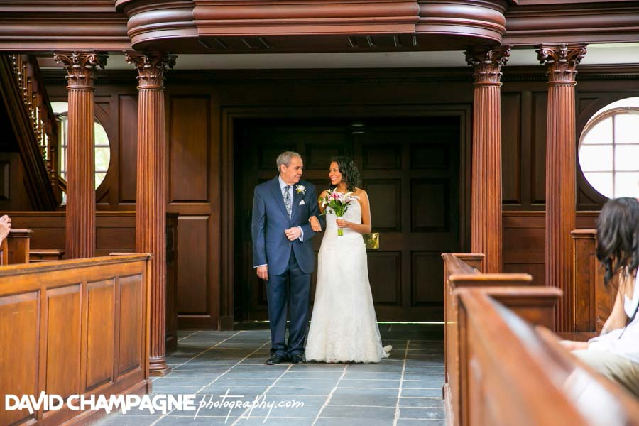 20140719-david-champagne-photography-williamsburg-wedding-photographers-william-and-mary-wren-chapel-wedding-0015
