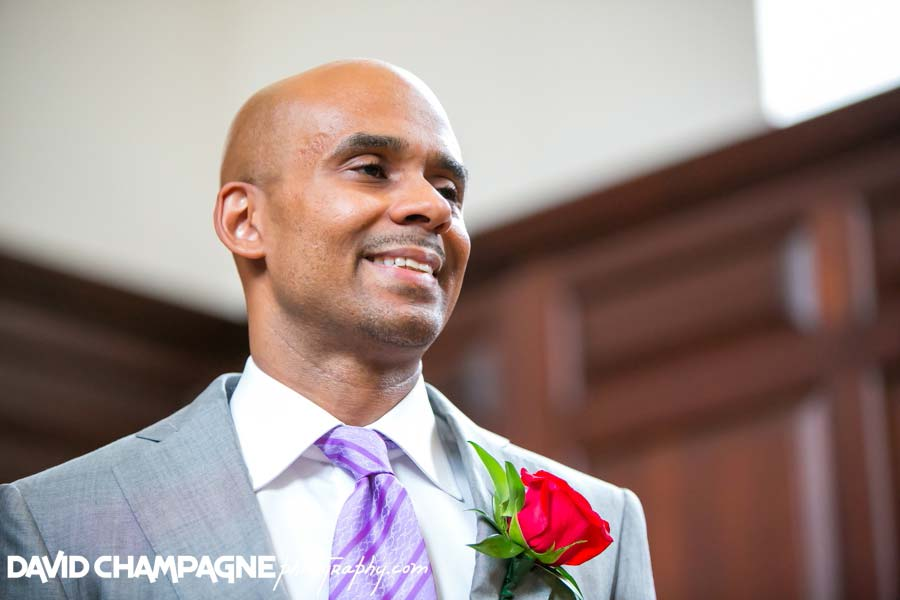 20140719-david-champagne-photography-williamsburg-wedding-photographers-william-and-mary-wren-chapel-wedding-0016