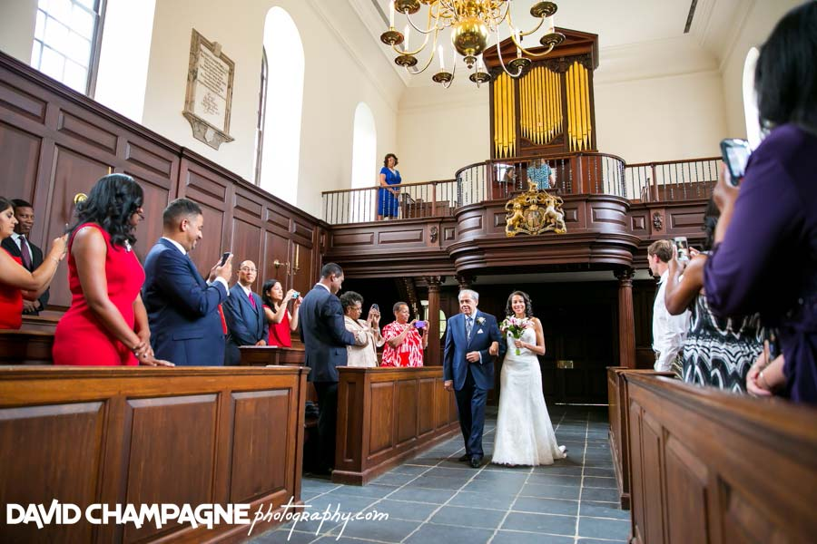 20140719-david-champagne-photography-williamsburg-wedding-photographers-william-and-mary-wren-chapel-wedding-0017