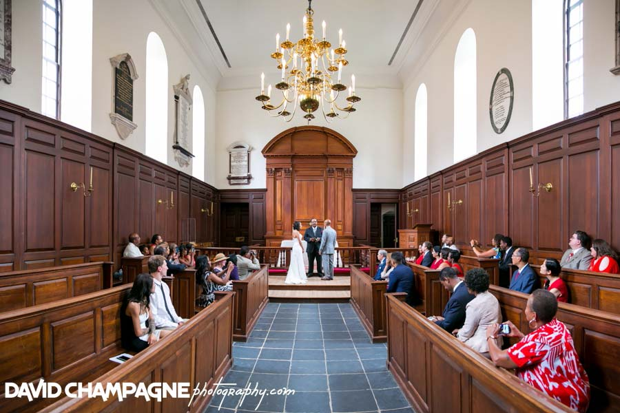 20140719-david-champagne-photography-williamsburg-wedding-photographers-william-and-mary-wren-chapel-wedding-0018