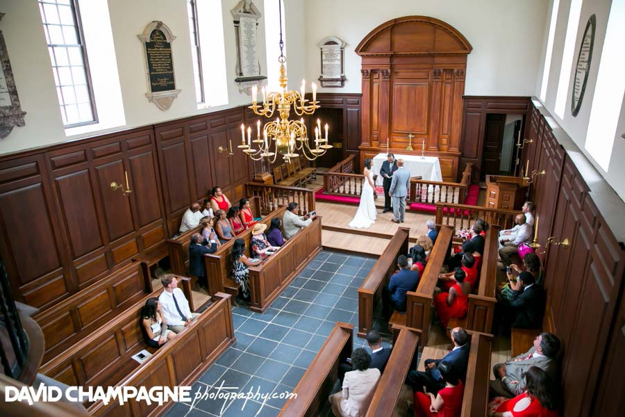 20140719-david-champagne-photography-williamsburg-wedding-photographers-william-and-mary-wren-chapel-wedding-0019