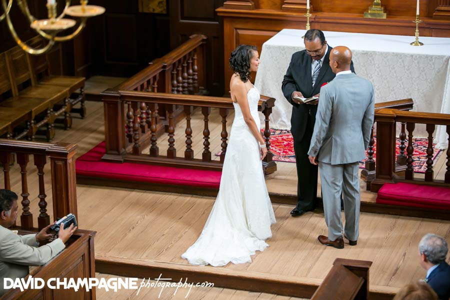 20140719-david-champagne-photography-williamsburg-wedding-photographers-william-and-mary-wren-chapel-wedding-0020