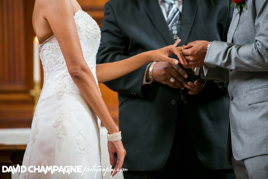 20140719-david-champagne-photography-williamsburg-wedding-photographers-william-and-mary-wren-chapel-wedding-0021