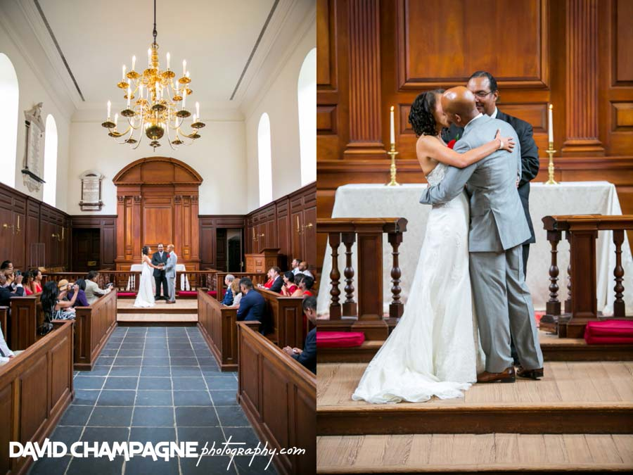20140719-david-champagne-photography-williamsburg-wedding-photographers-william-and-mary-wren-chapel-wedding-0022