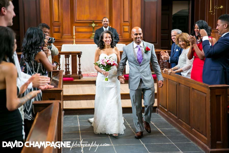 20140719-david-champagne-photography-williamsburg-wedding-photographers-william-and-mary-wren-chapel-wedding-0023