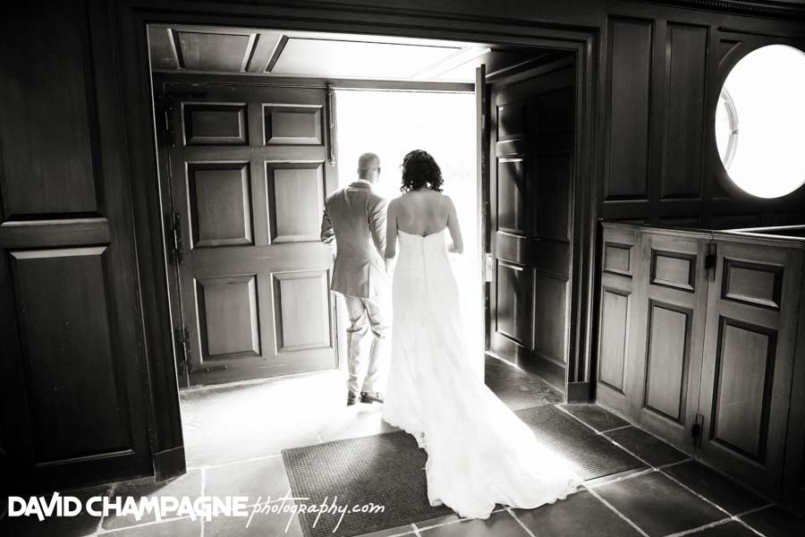 20140719-david-champagne-photography-williamsburg-wedding-photographers-william-and-mary-wren-chapel-wedding-0024