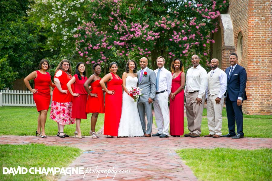20140719-david-champagne-photography-williamsburg-wedding-photographers-william-and-mary-wren-chapel-wedding-0026