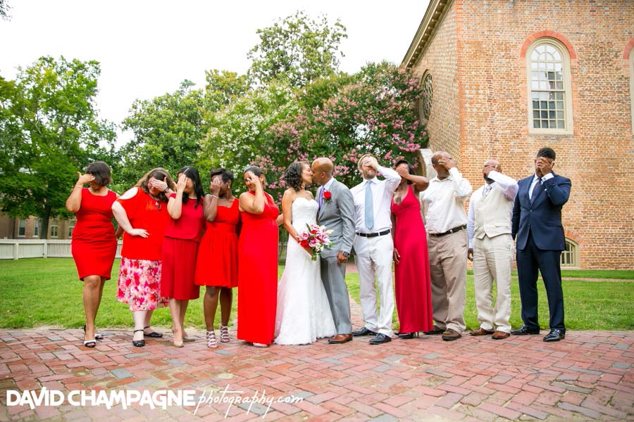 20140719-david-champagne-photography-williamsburg-wedding-photographers-william-and-mary-wren-chapel-wedding-0028