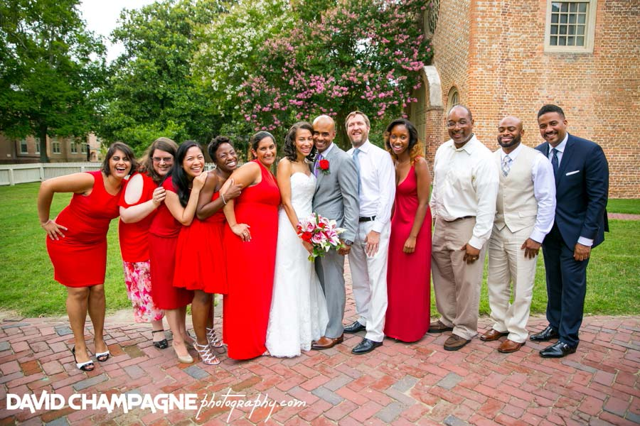 20140719-david-champagne-photography-williamsburg-wedding-photographers-william-and-mary-wren-chapel-wedding-0029