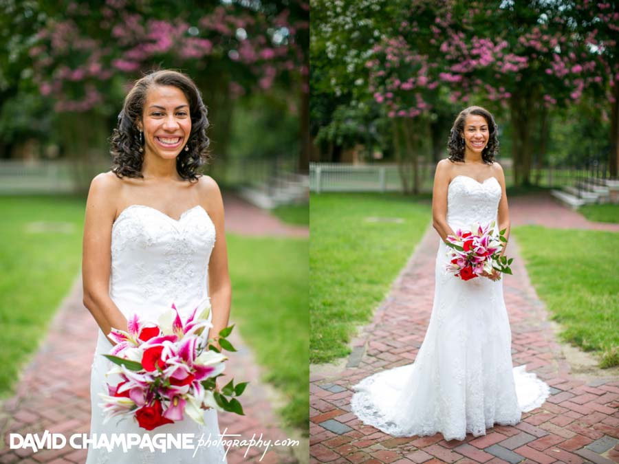 20140719-david-champagne-photography-williamsburg-wedding-photographers-william-and-mary-wren-chapel-wedding-0030