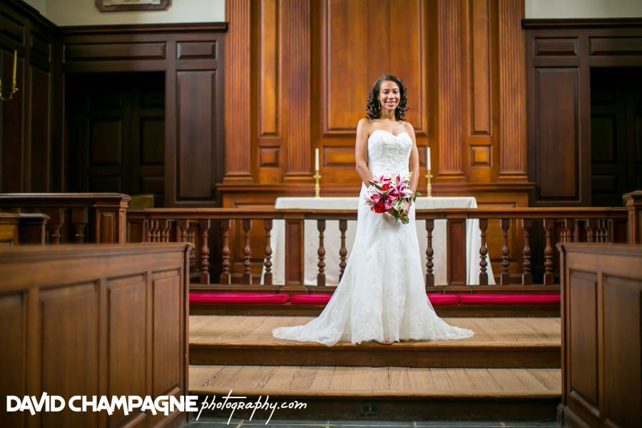 20140719-david-champagne-photography-williamsburg-wedding-photographers-william-and-mary-wren-chapel-wedding-0031