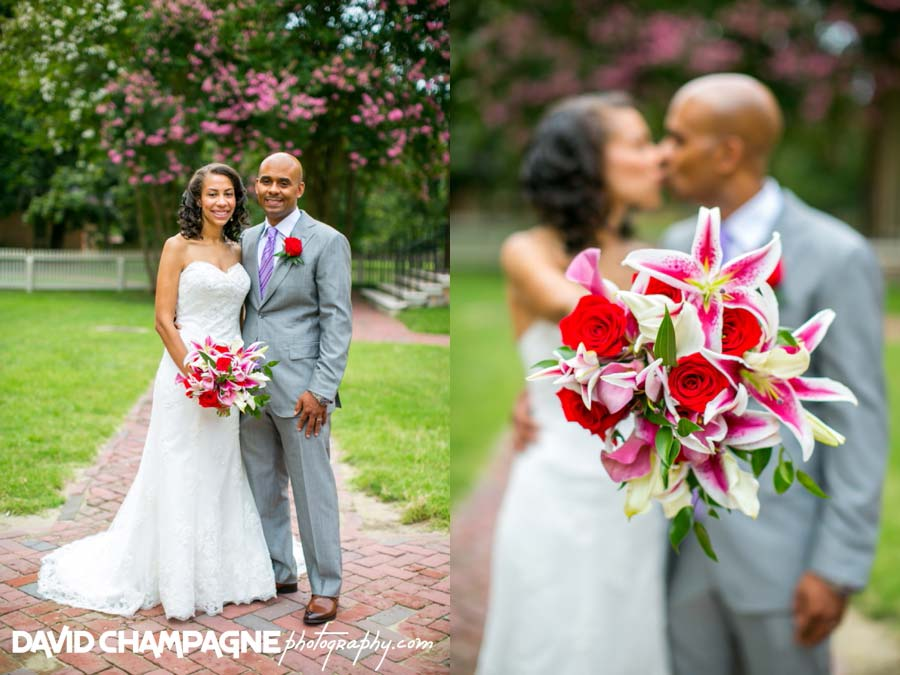 20140719-david-champagne-photography-williamsburg-wedding-photographers-william-and-mary-wren-chapel-wedding-0033