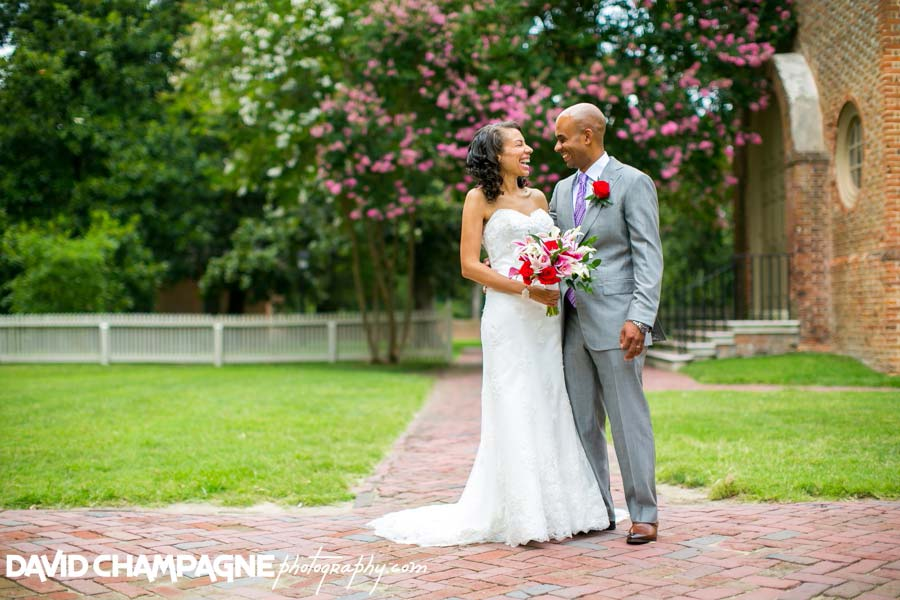 20140719-david-champagne-photography-williamsburg-wedding-photographers-william-and-mary-wren-chapel-wedding-0034