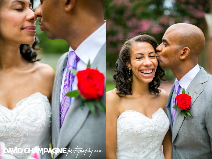 20140719-david-champagne-photography-williamsburg-wedding-photographers-william-and-mary-wren-chapel-wedding-0035