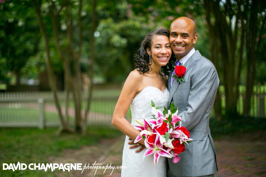 20140719-david-champagne-photography-williamsburg-wedding-photographers-william-and-mary-wren-chapel-wedding-0037