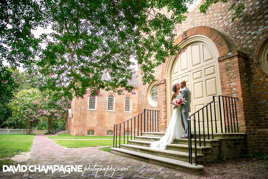 20140719-david-champagne-photography-williamsburg-wedding-photographers-william-and-mary-wren-chapel-wedding-0038