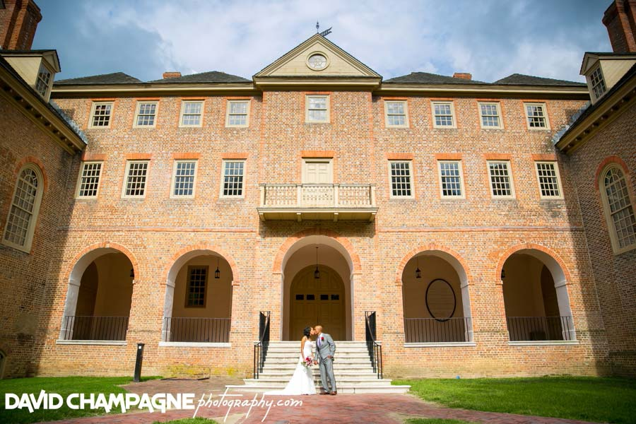 20140719-david-champagne-photography-williamsburg-wedding-photographers-william-and-mary-wren-chapel-wedding-0039