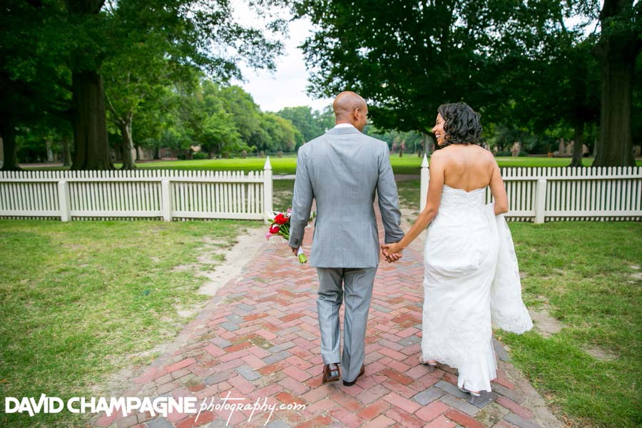 20140719-david-champagne-photography-williamsburg-wedding-photographers-william-and-mary-wren-chapel-wedding-0040