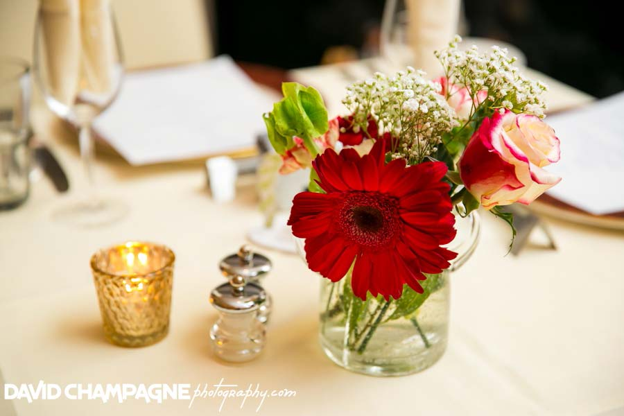 20140719-david-champagne-photography-williamsburg-wedding-photographers-william-and-mary-wren-chapel-wedding-0053