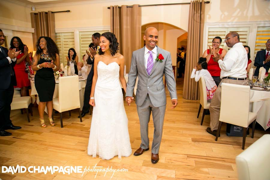 20140719-david-champagne-photography-williamsburg-wedding-photographers-william-and-mary-wren-chapel-wedding-0055