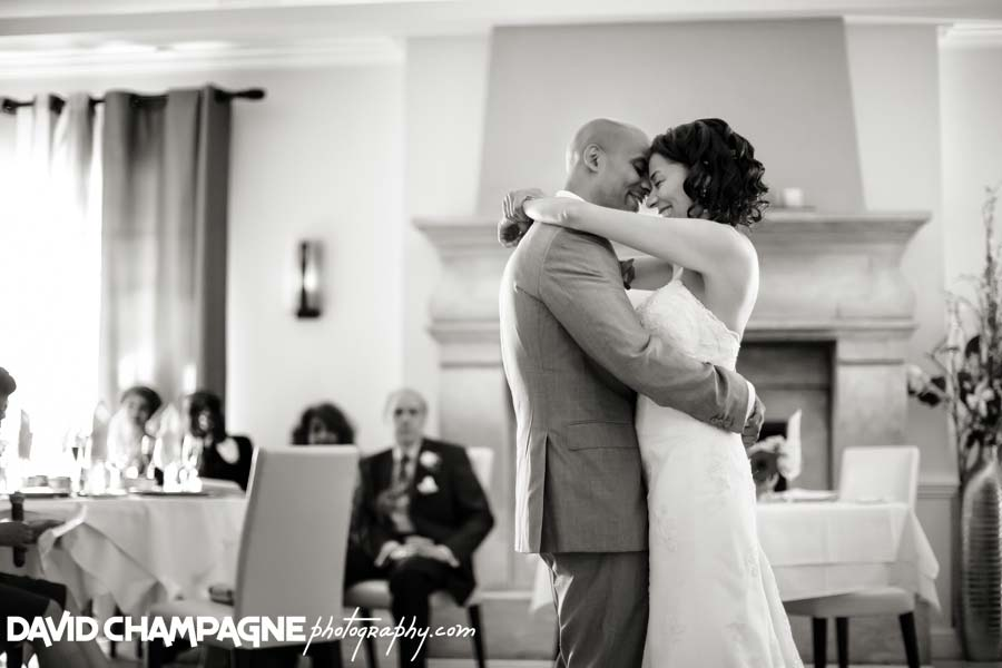 20140719-david-champagne-photography-williamsburg-wedding-photographers-william-and-mary-wren-chapel-wedding-0057