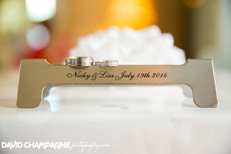 20140719-david-champagne-photography-williamsburg-wedding-photographers-william-and-mary-wren-chapel-wedding-0058
