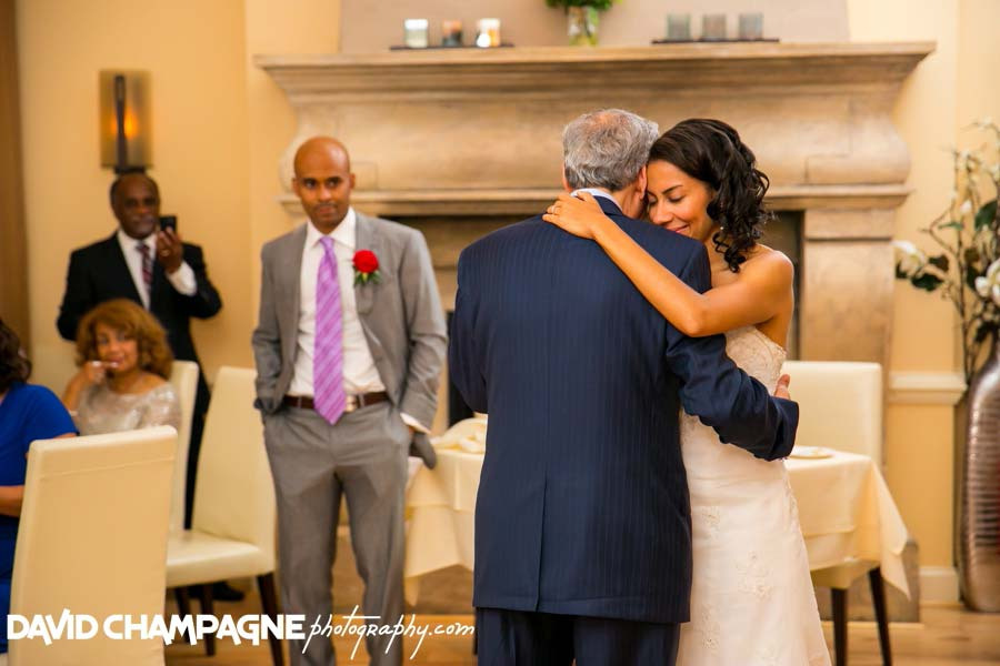 20140719-david-champagne-photography-williamsburg-wedding-photographers-william-and-mary-wren-chapel-wedding-0062