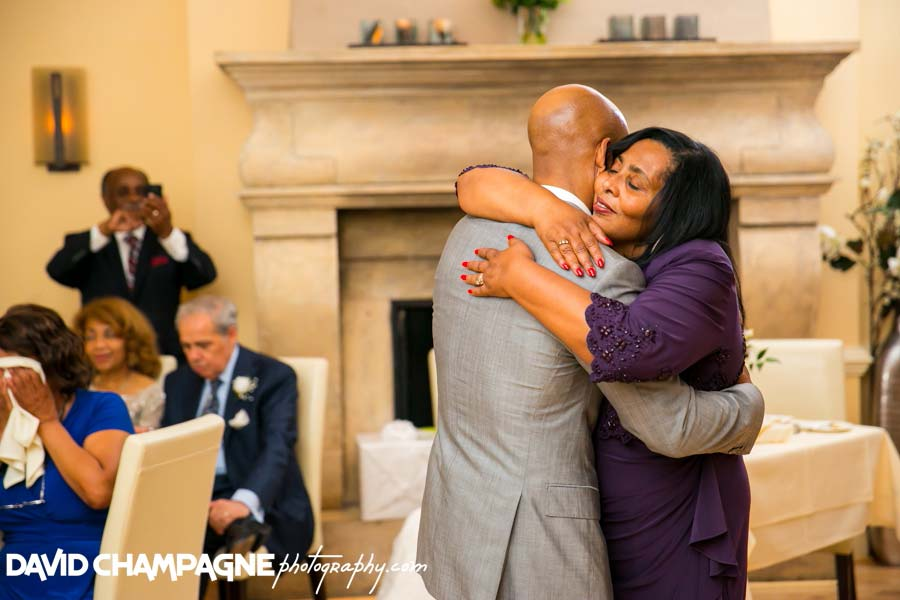 20140719-david-champagne-photography-williamsburg-wedding-photographers-william-and-mary-wren-chapel-wedding-0063