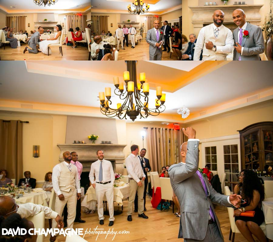 20140719-david-champagne-photography-williamsburg-wedding-photographers-william-and-mary-wren-chapel-wedding-0066