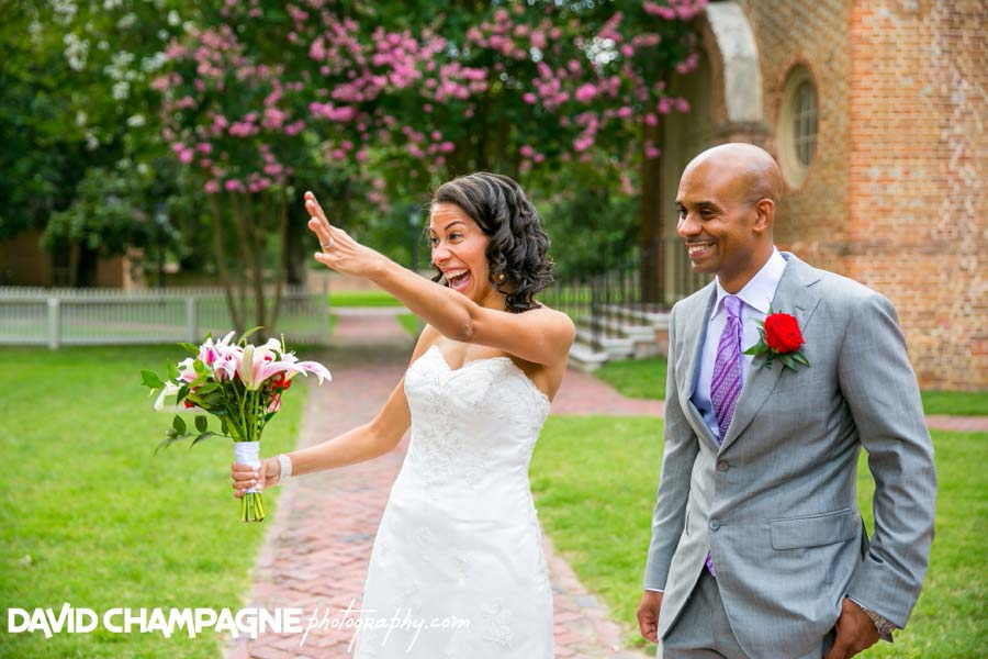 20140719-david-champagne-photography-williamsburg-wedding-photographers-william-and-mary-wren-chapel-wedding-0077