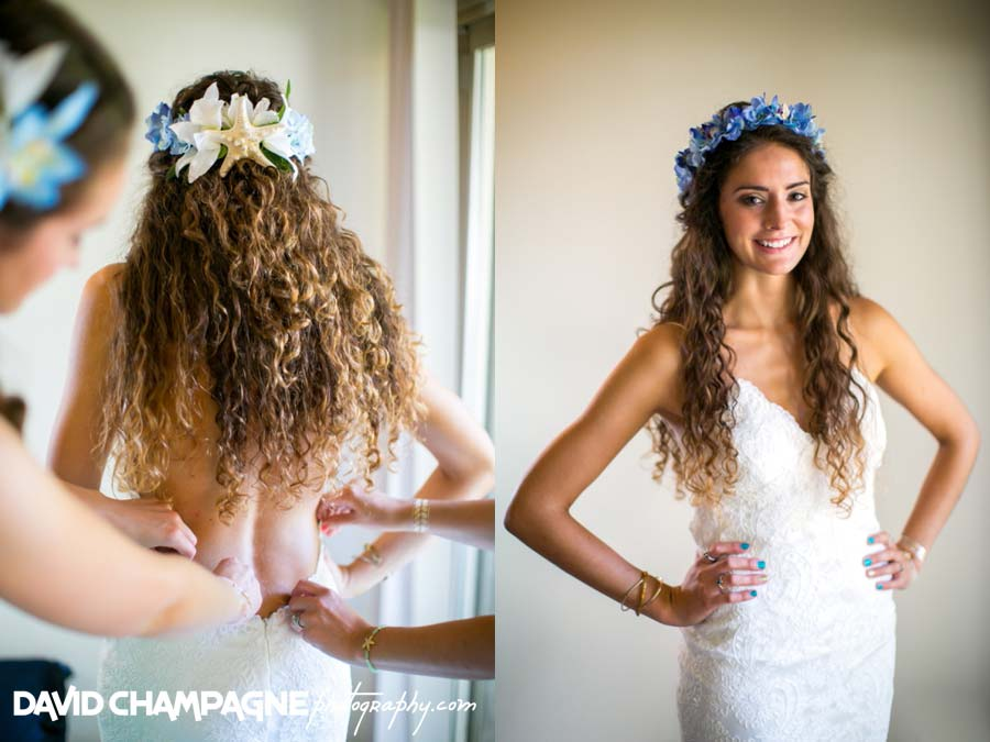 20140718-david-champagne-photography-virginia-beach-wedding-photographers-cavalier-golf-and-yacht-club-wedding-0005