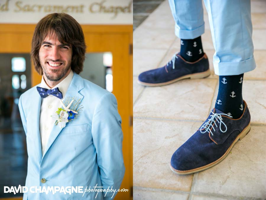 20140718-david-champagne-photography-virginia-beach-wedding-photographers-cavalier-golf-and-yacht-club-wedding-0010
