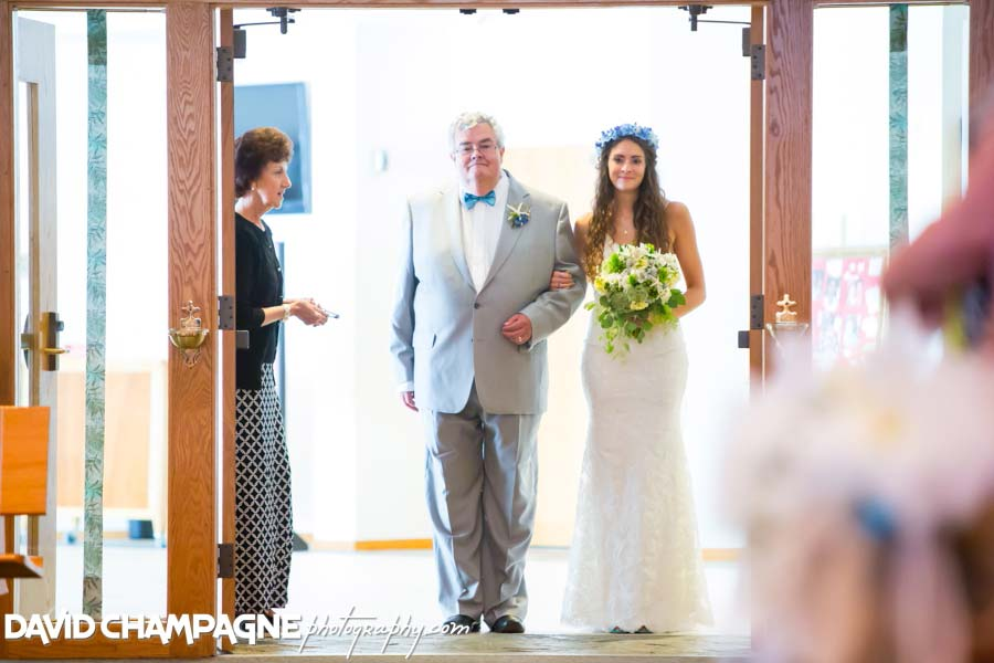 20140718-david-champagne-photography-virginia-beach-wedding-photographers-cavalier-golf-and-yacht-club-wedding-0013